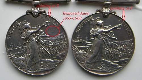 Click image for larger version.  Name:jenkins pair reverse detail.jpg Views:23 Size:132.1 KB ID:965603