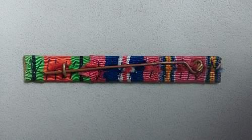 Click image for larger version.  Name:Medal ribbon 2.jpg Views:74 Size:231.4 KB ID:980771