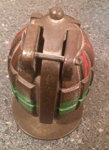Click image for larger version.  Name:mills grenade 1.jpg Views:18 Size:207.9 KB ID:1006735