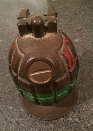 Click image for larger version.  Name:Mills grenade 2.jpg Views:48 Size:208.8 KB ID:1006736