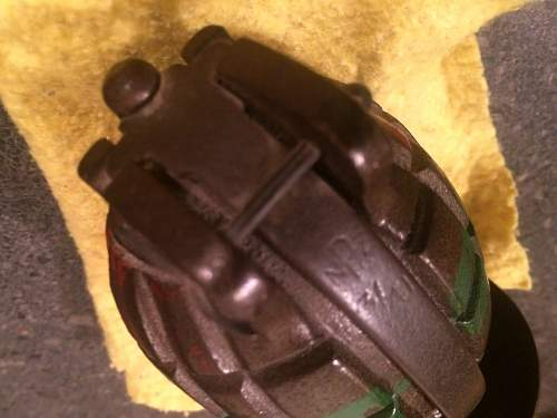 Click image for larger version.  Name:Mills grenade 4.jpg Views:14 Size:204.2 KB ID:1006738