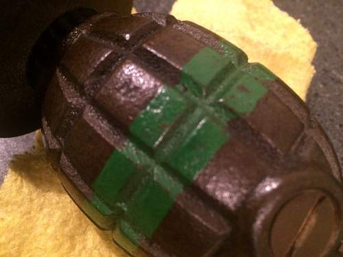 Click image for larger version.  Name:Mills grenade 5.jpg Views:16 Size:208.8 KB ID:1006739