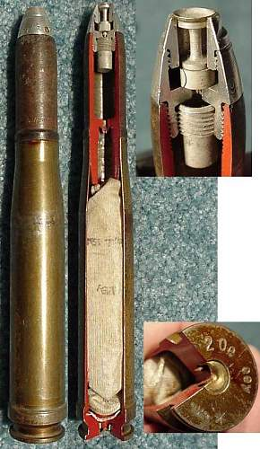Click image for larger version.  Name:2cm Flak Cutaway.jpg Views:3687 Size:82.5 KB ID:101843