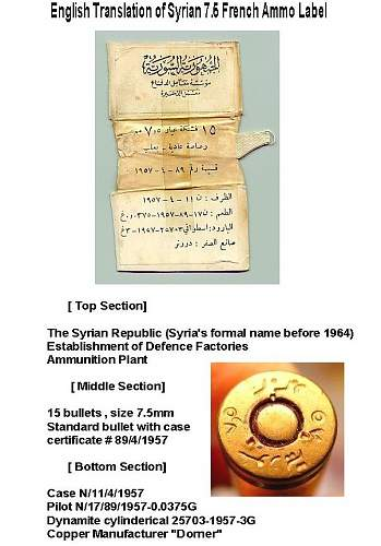 Click image for larger version.  Name:Copy of 7_5SyrianLabelTranslationA.jpg Views:211 Size:100.8 KB ID:106001