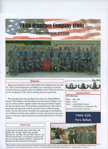 Click image for larger version.  Name:744th news letter.jpg Views:83 Size:249.9 KB ID:107927