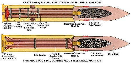 Click image for larger version.  Name:QF6pdrCartridges.jpg Views:410 Size:86.7 KB ID:113436
