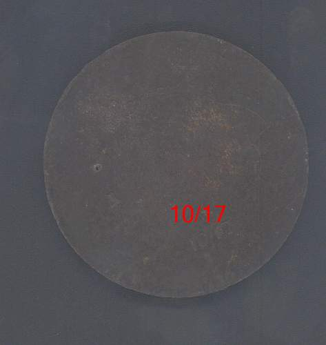 Click image for larger version.  Name:10 17 cup plate.jpg Views:191 Size:68.5 KB ID:145630