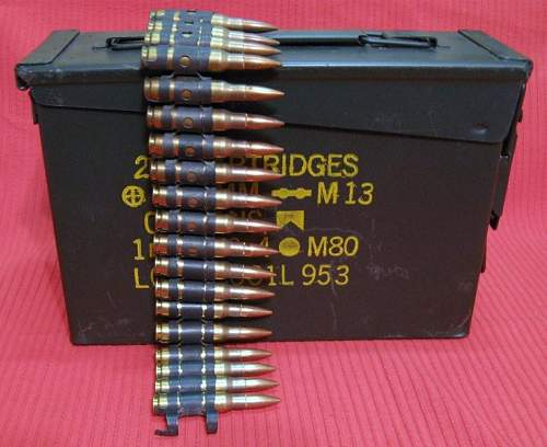 Click image for larger version.  Name:ammo can.jpg Views:3473 Size:89.4 KB ID:15591