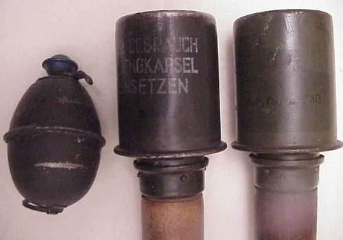 Click image for larger version.  Name:German grenades-2.JPG Views:233 Size:31.6 KB ID:156971