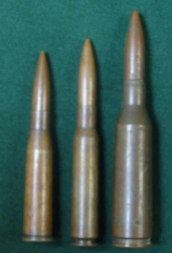 Click image for larger version.  Name:three cartridges1.jpg Views:5332 Size:230.3 KB ID:16174