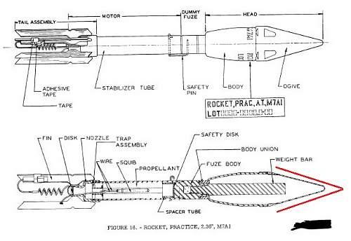 Click image for larger version.  Name:2.36 practice rocket.jpg Views:147 Size:102.6 KB ID:174802