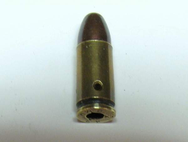 Click image for larger version.  Name:9mm drill.jpg Views:196 Size:43.2 KB ID:18257