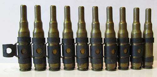 -linked-7.62mm-blanks.jpg