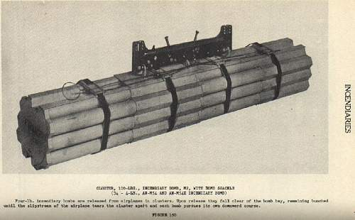 Click image for larger version.  Name:bomb rack.jpg Views:397 Size:85.7 KB ID:230568