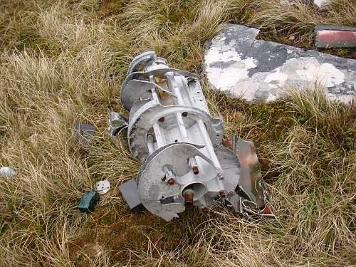 Click image for larger version.  Name:Falklands 3.12.10 035.jpg Views:1054 Size:279.5 KB ID:235899