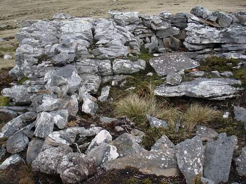 Click image for larger version.  Name:Falklands 3.12.10 023.jpg Views:1270 Size:273.4 KB ID:236065
