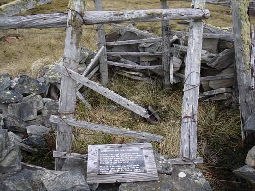 Click image for larger version.  Name:Falklands 3.12.10 018.jpg Views:645 Size:271.9 KB ID:236066