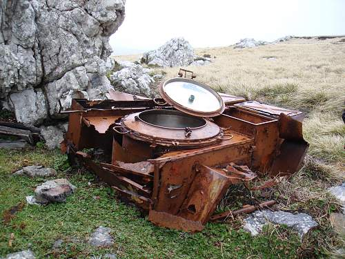 Click image for larger version.  Name:Falklands 3.12.10 019.jpg Views:461 Size:268.9 KB ID:236067