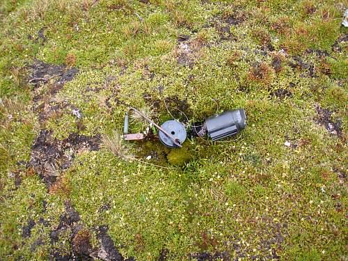 Click image for larger version.  Name:Falklands 3.12.10 041.jpg Views:366 Size:281.2 KB ID:236069