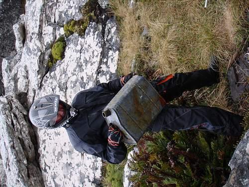 Click image for larger version.  Name:Falklands 3.12.10 042.jpg Views:391 Size:277.6 KB ID:236070