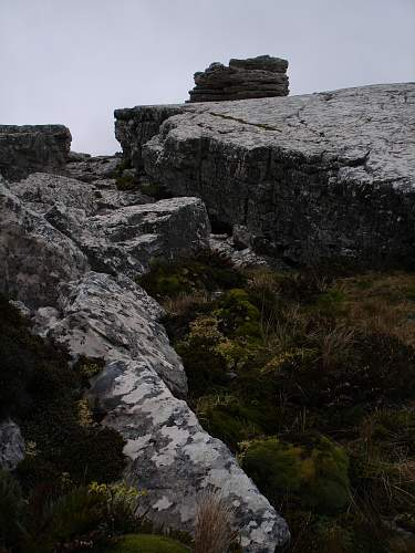 Click image for larger version.  Name:Falklands 3.12.10 062.jpg Views:377 Size:255.2 KB ID:236076
