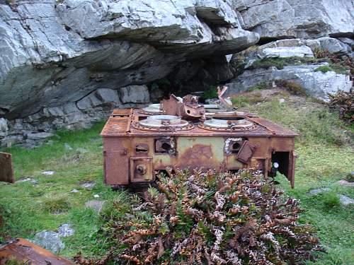 Click image for larger version.  Name:Falklands 3.12.10 067.jpg Views:13942 Size:272.6 KB ID:236077
