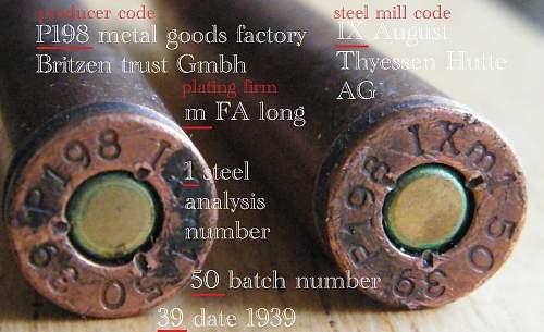 Click image for larger version.  Name:German bullet markings.JPG Views:684 Size:184.8 KB ID:266721