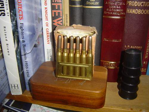 Click image for larger version.  Name:Italian ammo 002.JPG Views:56 Size:163.3 KB ID:267264