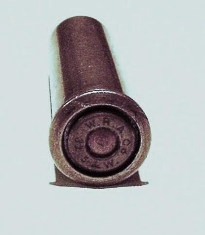 Russian .32 Adapter