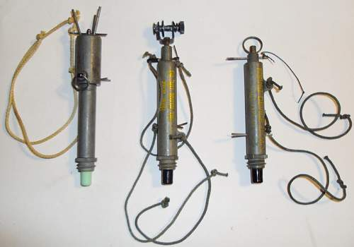 Click image for larger version.  Name:other 3 booby trap fuzes.jpg Views:16851 Size:132.0 KB ID:286803