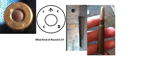 Click image for larger version.  Name:Mystery Round.jpg Views:47 Size:138.5 KB ID:287424