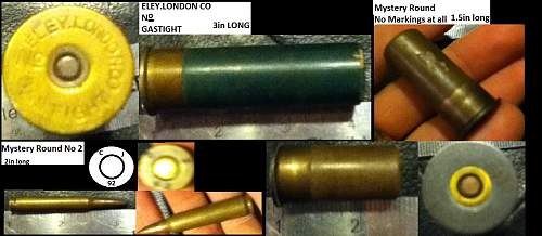 Click image for larger version.  Name:Mystery Rounds.jpg Views:237 Size:92.1 KB ID:287804