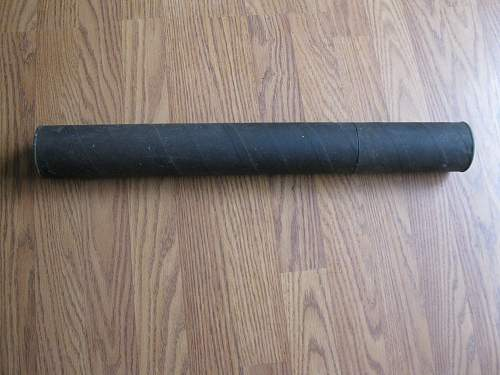 Click image for larger version.  Name:m6a3c rocket 001.jpg Views:390 Size:248.7 KB ID:295290
