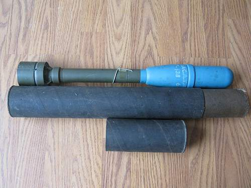 Click image for larger version.  Name:m6a3c rocket 003.jpg Views:762 Size:252.7 KB ID:295292
