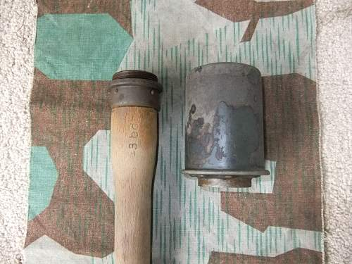 Click image for larger version.  Name:M24 Grenades 035.jpg Views:93 Size:255.6 KB ID:296390