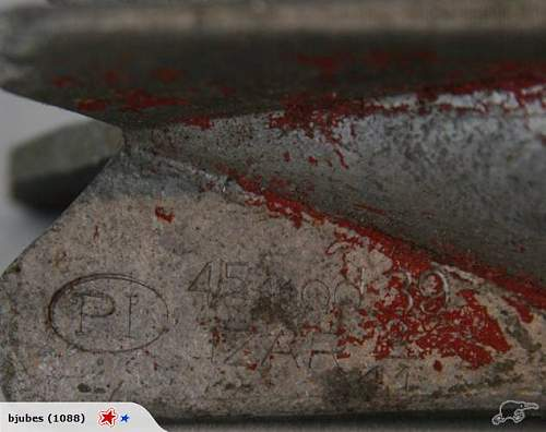 Click image for larger version.  Name:mortar taiol.jpg Views:378 Size:41.2 KB ID:301289
