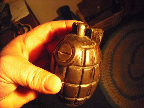 Click image for larger version.  Name:Mills Bomb 008.jpg Views:87 Size:254.6 KB ID:301951