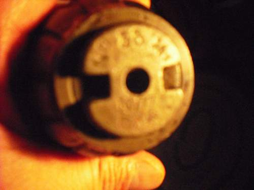 Click image for larger version.  Name:Mills Bomb 007.jpg Views:183 Size:263.5 KB ID:301954