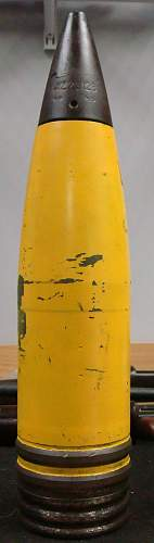 Click image for larger version.  Name:German-88mm-Shell-1936-shel.jpg Views:3115 Size:123.0 KB ID:303884