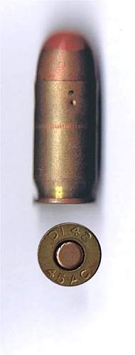 Click image for larger version.  Name:Kynoch 45ACP tracer.jpg Views:227 Size:23.6 KB ID:321662