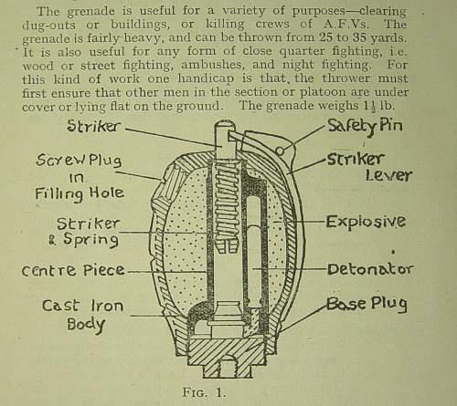 Click image for larger version.  Name:Grenade Manual 1942 002.jpg Views:681 Size:179.1 KB ID:33298