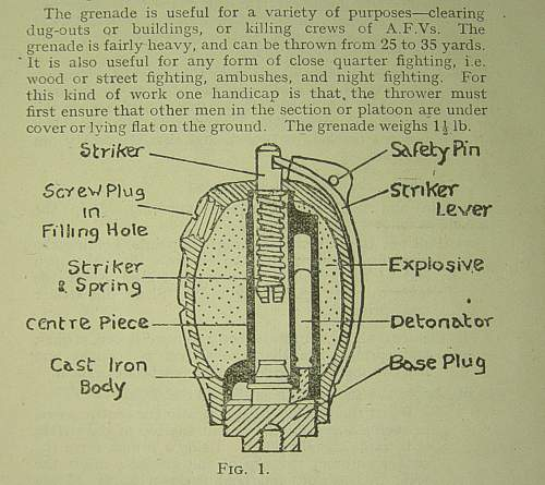 Click image for larger version.  Name:Grenade Manual 1942 002.jpg Views:1009 Size:179.1 KB ID:33298