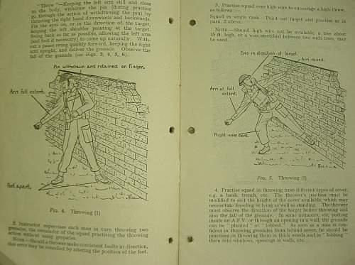Click image for larger version.  Name:Grenade Manual 1942 004.jpg Views:287 Size:241.6 KB ID:33300