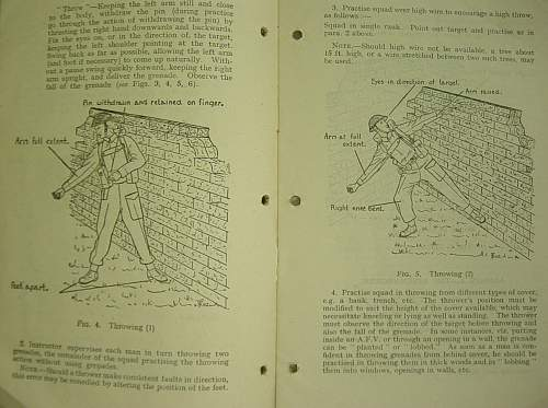 Click image for larger version.  Name:Grenade Manual 1942 004.jpg Views:166 Size:241.6 KB ID:33300