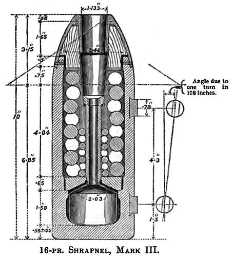 Click image for larger version.  Name:shrapnel_shell.jpg Views:642 Size:101.2 KB ID:365496