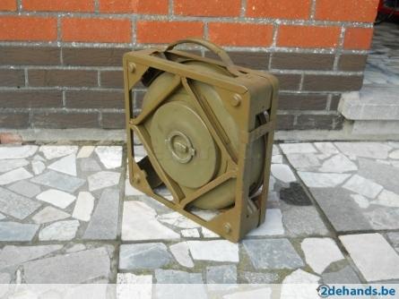 Name:  130571252-us-wo2-antitank-mijn-m6a1-1944-inert-prijs-100euro.jpg Views: 956 Size:  90.4 KB