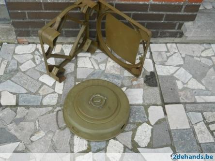 Name:  130571252_5-us-wo2-antitank-mijn-m6a1-1944-inert-prijs-100euro.jpg Views: 551 Size:  90.3 KB