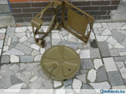 Name:  130571252_4-us-wo2-antitank-mijn-m6a1-1944-inert-prijs-100euro.jpg Views: 485 Size:  90.0 KB