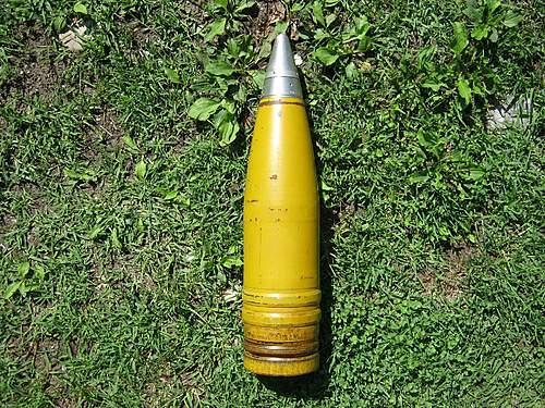 105mm sk c32
