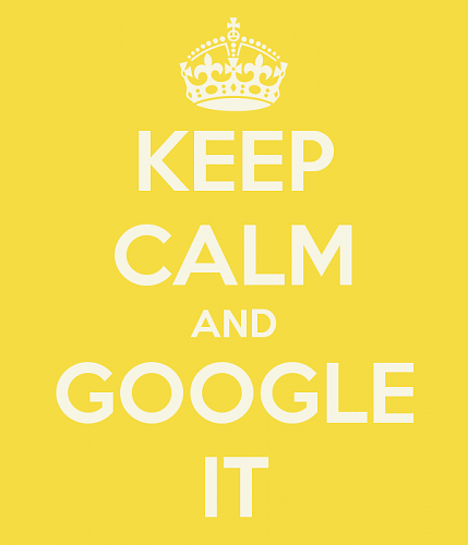 Click image for larger version.  Name:keep-calm-and-google-it-81.png Views:90 Size:30.4 KB ID:414402